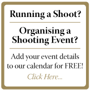 Shooting Event Banner 2