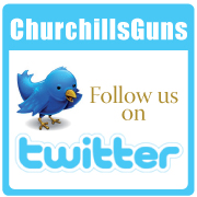 Churchills Twitter Banner