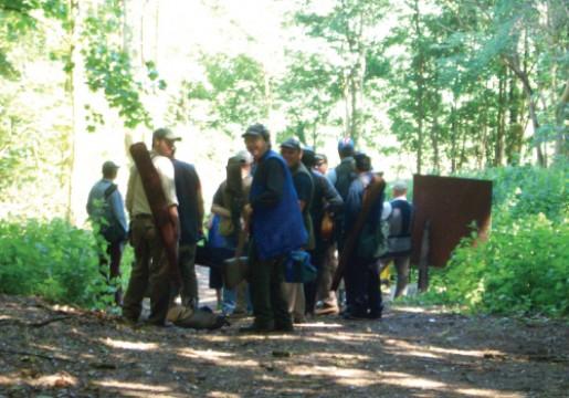 Monthly Shoot June 2009