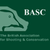 British Association for Shooting and Conservation (BASC)