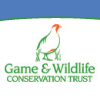 The Game and Wildlife Conservancy Trust