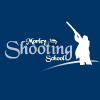 Morley Shooting School