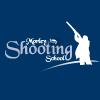 Morley Shooting School